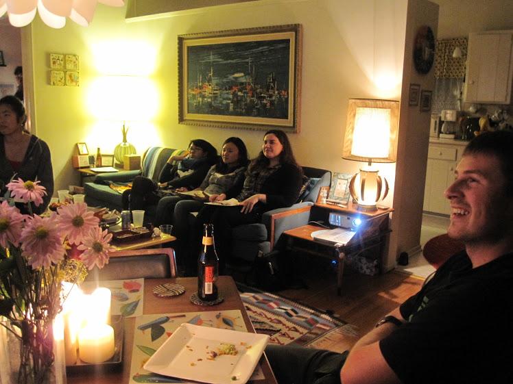 SayginLab_Taco_Party_2011_03